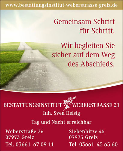 buy popular 5139d f1a7f Sven Heisig und Team