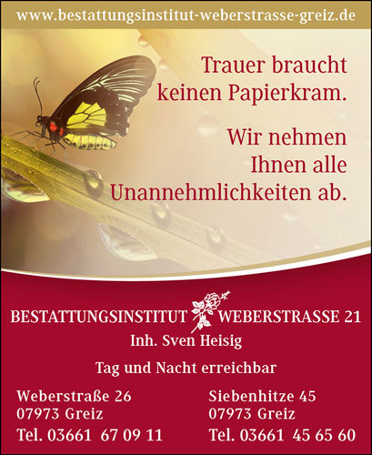 Citroen C5 2001-08 Benziner+diesel Reparaturanleitung/reparatur Heller Glanz Sachbücher Haynes Handbuch