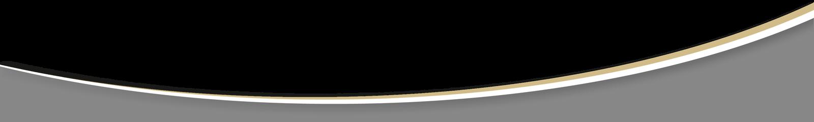 Service & Reparaturanleitungen Anleitungen & Handbücher Haynes Handbuch Citroen C5 2001-08 Benziner+diesel Reparaturanleitung/reparatur Heller Glanz